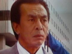 俳優メモ : 高橋 悦史