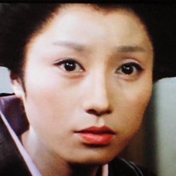 三林京子 (9)