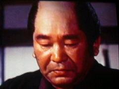 俳優メモ : 稲葉義男