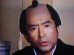 俳優メモ : 松本 朝夫(松本 朝生...