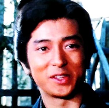太田博之の画像 p1_39