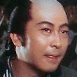 小林勝彦の画像 p1_36