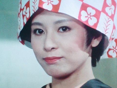 岐邑美沙子 (4)