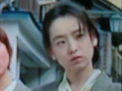 俳優メモ : 川村