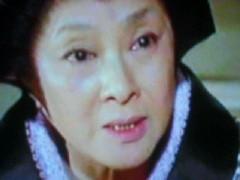 俳優メモ : 鮎川十糸子