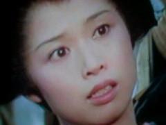 海野 圭子 ヌード