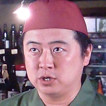 吉田ウーロン太 (2)