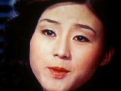 マ行 : 俳優メモ