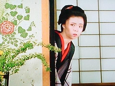 松下あつ子 (4)