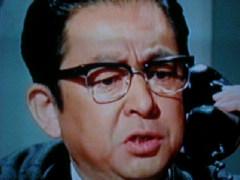 1983年 徳川家康 相原巨典 : 大...