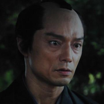 俳優メモ : 田中壮太郎