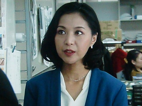 Images of 加藤陵子 - JapaneseC...