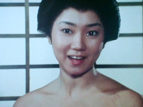 麻田ルミの画像 p1_37