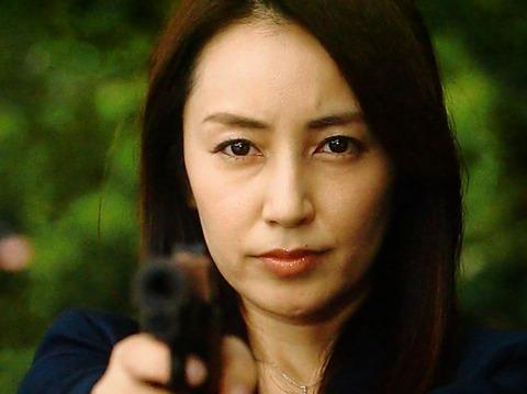 矢田亜希子 (5)