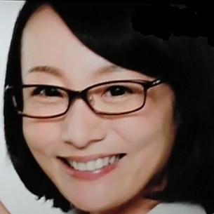【眼鏡】メガネ女が好きな奴が集まるスレ【眼鏡】xvideo>1本 fc2>1本 YouTube動画>5本 ->画像>178枚