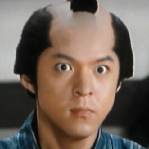 新井昌和 (3)