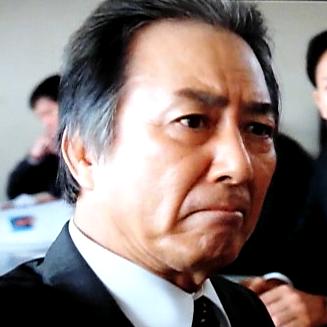 田村亮 (俳優)の画像 p1_1