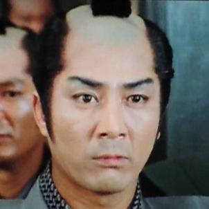 田村亮 (俳優)の画像 p1_3