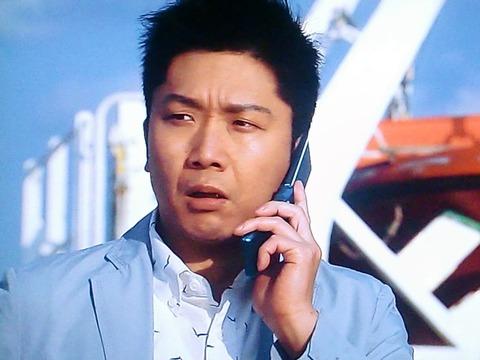 孝明 伊東 伊東四朗の息子(次男)は俳優の伊東孝明 バイト先までビデオ撮影する溺愛ぶり 芸能人の噂メディア