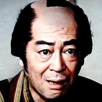 藤岡重慶の画像 p1_9