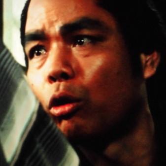 俳優メモ : 松本