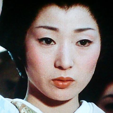 西田治子 (2)