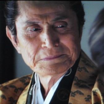 内田勝正の画像 p1_19