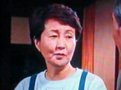 木村 夏江 : 俳優メモ