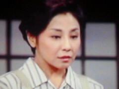 すべての講義 水の単位 : 本阿弥周子の関連ニュース