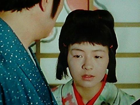 吉沢梨絵 (2)
