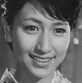 小林千登勢の画像 p1_30