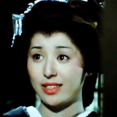 上村香子の画像 p1_19