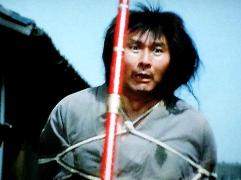 松尾 文人 : 俳優メモ