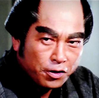 青木 義朗 : 俳優メモ