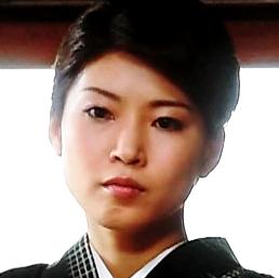 俳優メモ : 中村 千怜