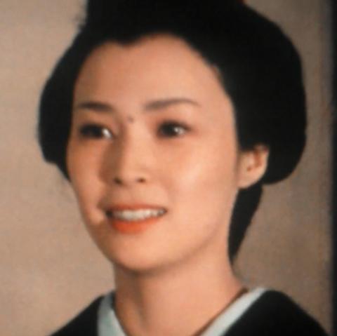 望月真理子(夏 まり子) : 俳優メモ