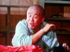 俳優メモ : 桃太郎侍