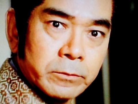 内田稔 (2)