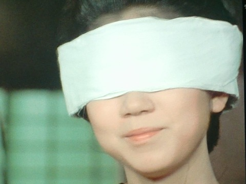 麻田ルミの画像 p1_34