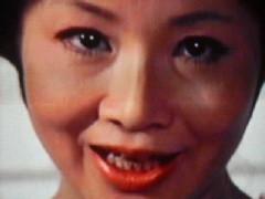 俳優メモ : 弓 恵子