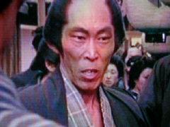 東悦次 : 俳優メモ