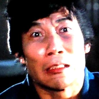 沢 りつお : 俳優メモ