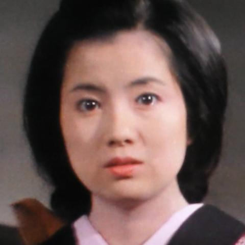 吉沢京子 (5)