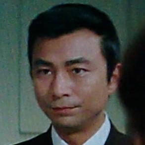 広川太一郎の画像 p1_33