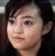 俳優メモ : 小林 涼子