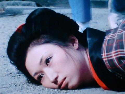 柴田美保子の画像 p1_20