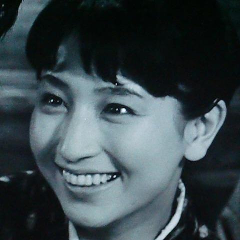 赤座美代子の画像 p1_26