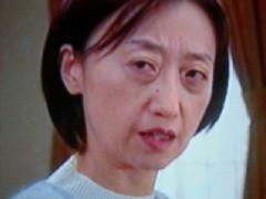俳優メモ : 川俣しのぶ