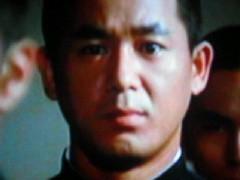 俳優メモ : 北村
