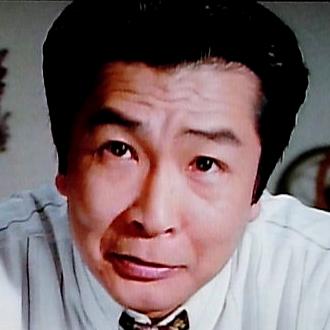 望月 太郎 : 俳優メモ